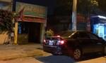 Khởi tố vụ án liên quan đến lái xe của chủ tịch Hà Nội Nguyễn Đức Chung