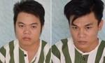 Gia hạn điều tra vụ bắt cóc nữ sinh viên tại TP.Cần Thơ