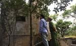 Truy tìm 3 đối tượng vào tịnh thất trộm cắp, hiếp dâm một phụ nữ
