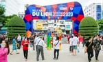 Gần 200.000 lượt khách đến với ngày hội du lịch TPHCM