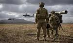 Úc tăng 40% ngân sách quốc phòng