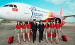 Vietjet tung hơn 2 triệu vé giảm 50%, cùng hành khách khám phá VN