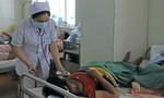 Gần 100 người nhập viện do ngộ độc sau khi ăn tiệc cưới