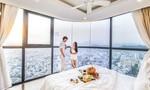 Bão khuyến mãi mùa hè siêu đỉnh của Vinpearl Nha Trang