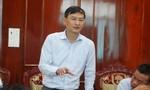 Phó Tổng Giám đốc VEC bị khai trừ ra khỏi Đảng