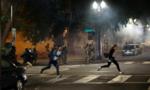 Trump doạ điều lực lượng chấp pháp liên bang đến nhiều thành phố hơn