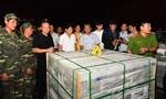 Đường dây ma túy của cựu cảnh sát Hàn Quốc được phát hiện như thế nào?