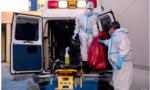Số ca nhiễm Covid-19 toàn cầu vượt mốc 15 triệu