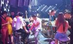 43 người dương tính ma túy trong quán bar nổi tiếng hàng đầu Quảng Trị