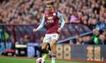 Aston Villa đã nhìn thấy ánh sáng