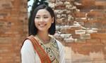 Top 5 Hoa hậu Hoàn vũ quảng bá lễ hội văn hoá dân gian