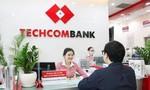 Techcombank 5 năm tạo cảm hứng vượt trội
