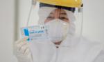 Viện Pasteur Nha Trang xét nghiệm ca nghi nhiễm ở Đà Nẵng là dương tính