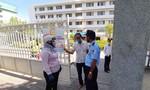 Thông tin khẩn về ca nghi mắc COVID-19 tại Đà Nẵng