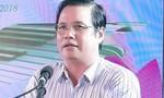 Truy tố Phó giám đốc Sở VH-TT-DL tỉnh Đồng Tháp.