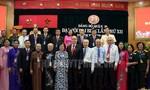 Bí thư Thành ủy dự, chỉ đạo Đại hội Đại biểu Đảng bộ quận 10