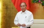Ca nghi nhiễm ở Đà Nẵng được khẳng định dương tính Covid-19, trở thành bệnh nhân số 416