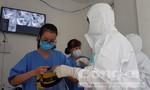 Thêm 7 ca bệnh dương tính COVID-19 ở Đà Nẵng và Quảng Nam