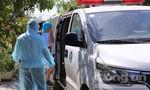 Thêm 1 ca dương tính Covid-19 trong cộng đồng ở Đà Nẵng, phải thở máy