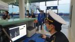 Bộ GTVT: Tất cả hành khách phải khai báo y tế, trừ taxi và xe buýt