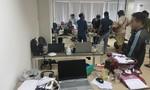 TPHCM: Phá đường dây nghi cho vay lãi nặng qua ứng dụng của người Trung Quốc