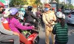 Quảng Trị: Người từ Đà Nẵng về trong 14 ngày phải khai báo y tế