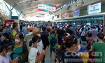 Huy động máy bay đưa khách rời Đà Nẵng trước 0h ngày 28/7