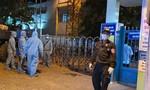 Thêm 11 ca nhiễm Covid-19, liên quan đến Bệnh viện Đà Nẵng