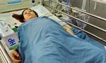 Huy động bác sĩ 5 khoa, truyền 49 đơn vị máu cứu người  bị TNGT