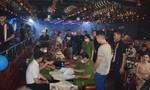 TPHCM cấm quán bar, vũ trường, không tập trung trên 30 người nơi công cộng