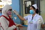 TPHCM: Các bệnh viện không được từ chối cho nhập viện người về từ Đà Nẵng