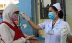 Ghi nhận 4 ca mắc COVID-19 ở Hà Nội, Đắk Lắk và TPHCM, đều liên quan Đà Nẵng