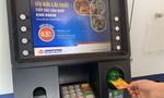 Hưởng lương hưu, trợ cấp BHXH và BHTN qua thẻ ATM có gì đặch biệt?