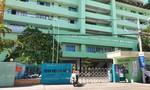 Quảng Nam cách ly 11 người trốn về từ Bệnh viện Đà Nẵng
