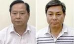 Khai trừ Đảng hai ông Nguyễn Hữu Tín và Đào Anh Kiệt