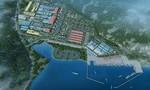 Tôn Hoa Sen rút khỏi dự án thép 10 tỷ USD ở Ninh Thuận