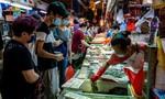 Hong Kong: Không đeo khẩu trang có thể bị phạt đến 645 USD
