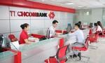 Techcombank đạt lợi nhuận 6,7 nghìn tỷ trong 6 tháng đầu năm 2020