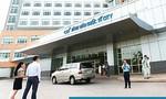 Có ca nghi nhiễm COVID-19, một bệnh viện ở TPHCM dừng đón bệnh nhân