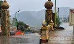 Văn phòng Chính phủ chỉ đạo Lâm Đồng tiếp tục xử lý dứt điểm các vi phạm