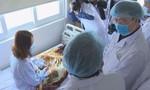 Lịch trình di chuyển chi tiết của 8 bệnh nhân Covid-19