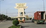 Đã tìm thấy tài xế container từ cảng Cát Lái lên Tây Ninh, trốn cách ly