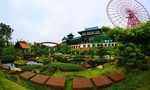 Quảng Ninh rần rần du khách bởi những trải nghiệm mới