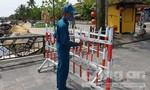 Thêm 5 ca nhiễm Covid-19 ở Quảng Nam