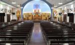 Tòa Tổng Giám mục Sài Gòn tạm ngưng các sinh hoạt cộng đồng từ 31/7