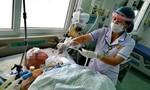 Thêm 2 bệnh nhân nhiễm Covid-19 tử vong