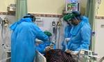 TPHCM: 195 người có triệu chứng viêm hô hấp đang được cách ly