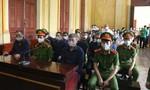 Đại gia Trầm Bê lãnh thêm 3 năm tù