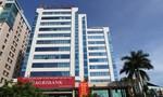 Agribank - Top 10 ngân hàng thương mại Việt Nam uy tín năm 2020