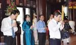 TPHCM tổ chức Lễ giỗ 320 năm Đức Lễ Thành hầu Nguyễn Hữu Cảnh